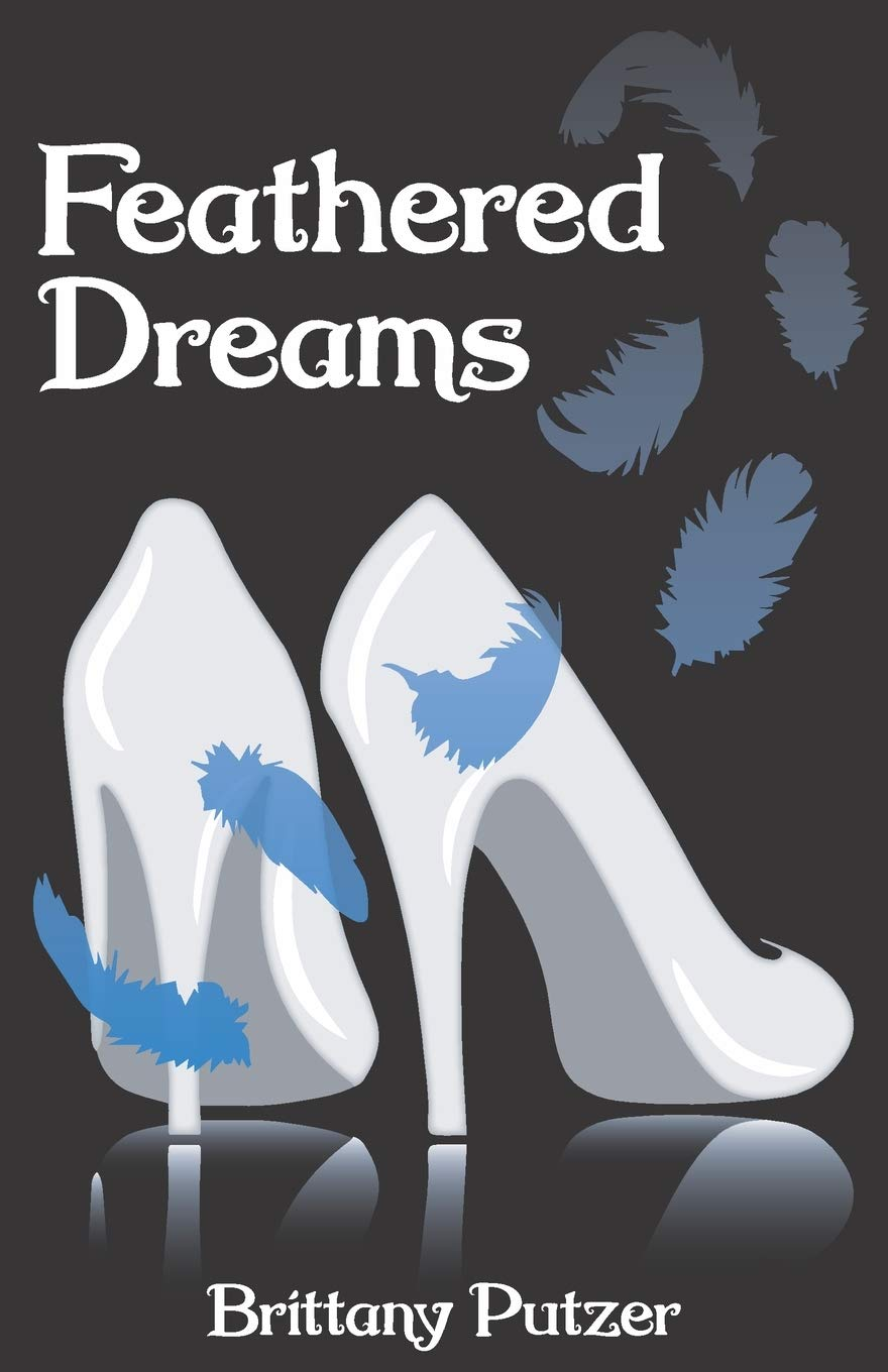 Feathered Dreams: Book One