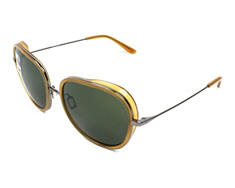 Vuarnet - Gafas de sol - para mujer Marrón kristall braun ...