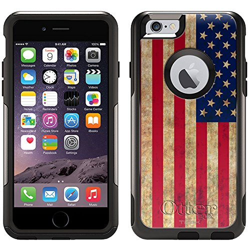 otterbox-commuter-case-for-iphone-6-retro-american-flag