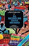 El Reino de Este Mundo, Alejo Carpentier, 1490981578
