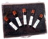 CMS-101-5 Protea Ultrapure Sinapic Acid MALDI Matrix