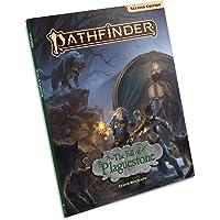 Pathfinder Adventure: The Fall of Plaguestone (P2)