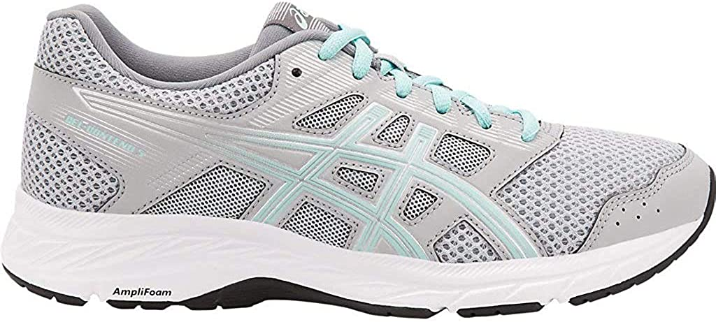 ASICS Gel-Contend 5 Women's Running Shoes