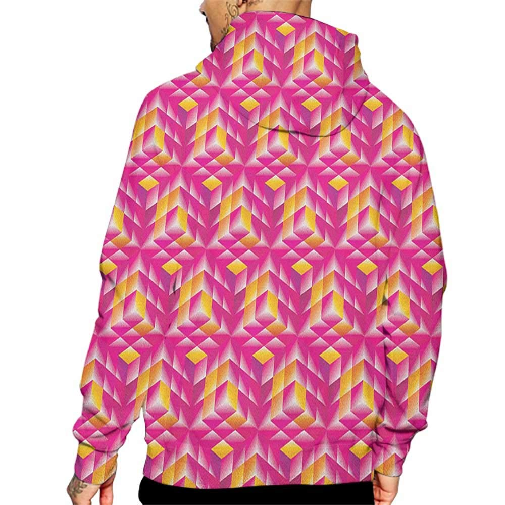 Hoodies Sweatshirt/Men 3D Print Zoo,Leopard Tree Nature Reserve,Sweatshirts for Teens
