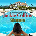 The Santangelos: A Novel | Jackie Collins