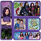 Descendants Magnets with Mal, Evie, Jane and More