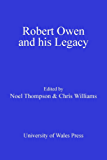 Robert Owen and his Legacy