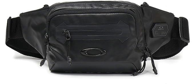 Amazon.com: Oakley - Bolsa para cinturón de entrenamiento ...