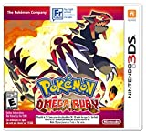 Gen 3ds Games Review and Comparison