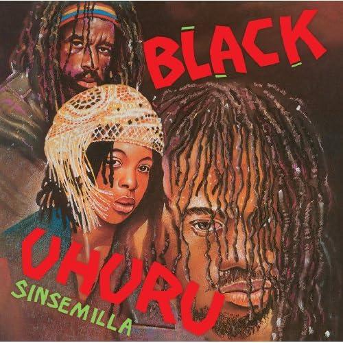 mp3 black uhuru