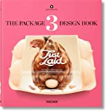 The Package Design Book 3 (Va)