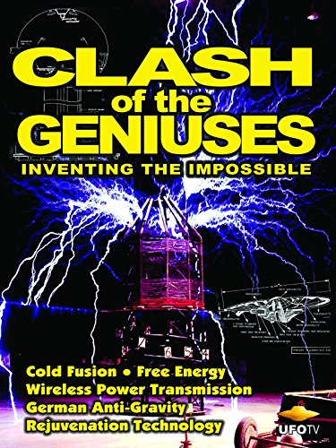 clash-of-the-geniuses-inventing-the-impossible