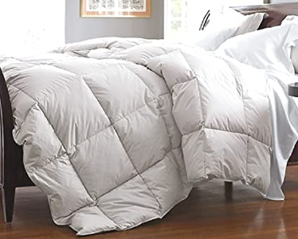 size heavy info compassion sets template king comforter bedding metal