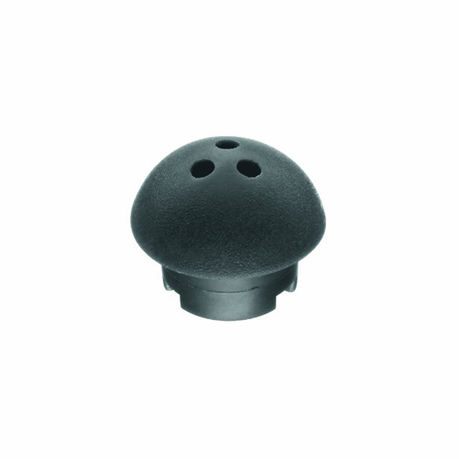 WMF Perfect Plus Safety Valve for all WMF Pressure Cookers 3201001201