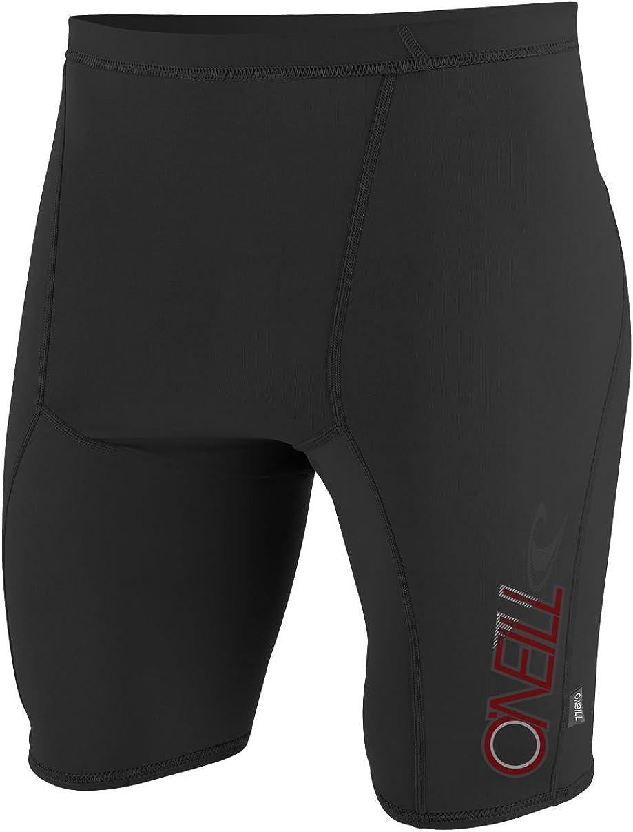 Shorts ONeill Youth Premium Skins UPF 50