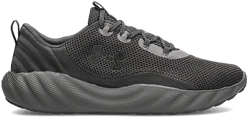 Under Armour Charged Will 3022038-003, Zapatillas para Hombre ...