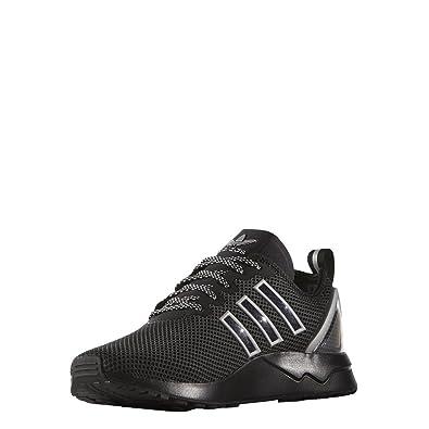 online store a9b63 cf18c ... clearance adidas zx flux adv racer core black core black ftwr white 11  64ad5 fbc5c