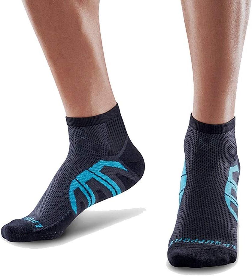 HCZ Sports Socks Basketball Compression