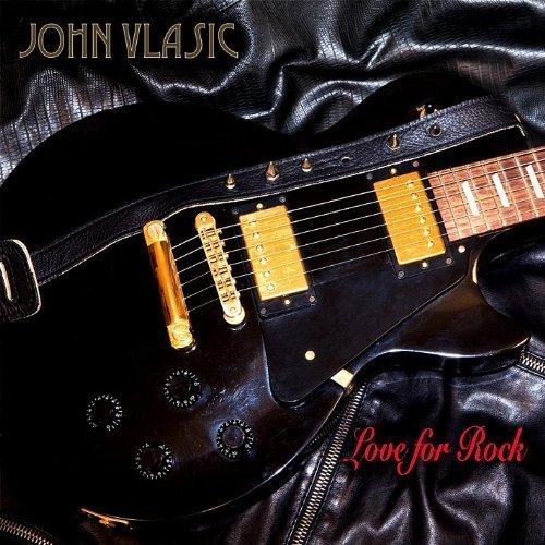 love-for-rock-by-john-vlasic-2012-05-21