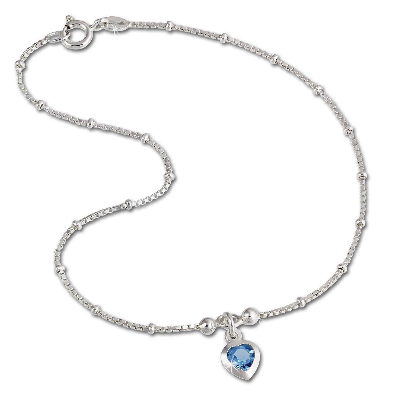 Bangle009 Big Promotion 1Set Women Bohemian Beaded Elephant Sun Chain Anklet Fashion 3 Layers Jewelry Silver