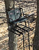 Big Game Treestands The Nexus Ladderstand