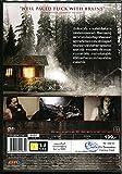 Cypress Creek (DVD, Region 3, Michael Crum) Shanon Snedden, Joshua Winch, Jori Gill