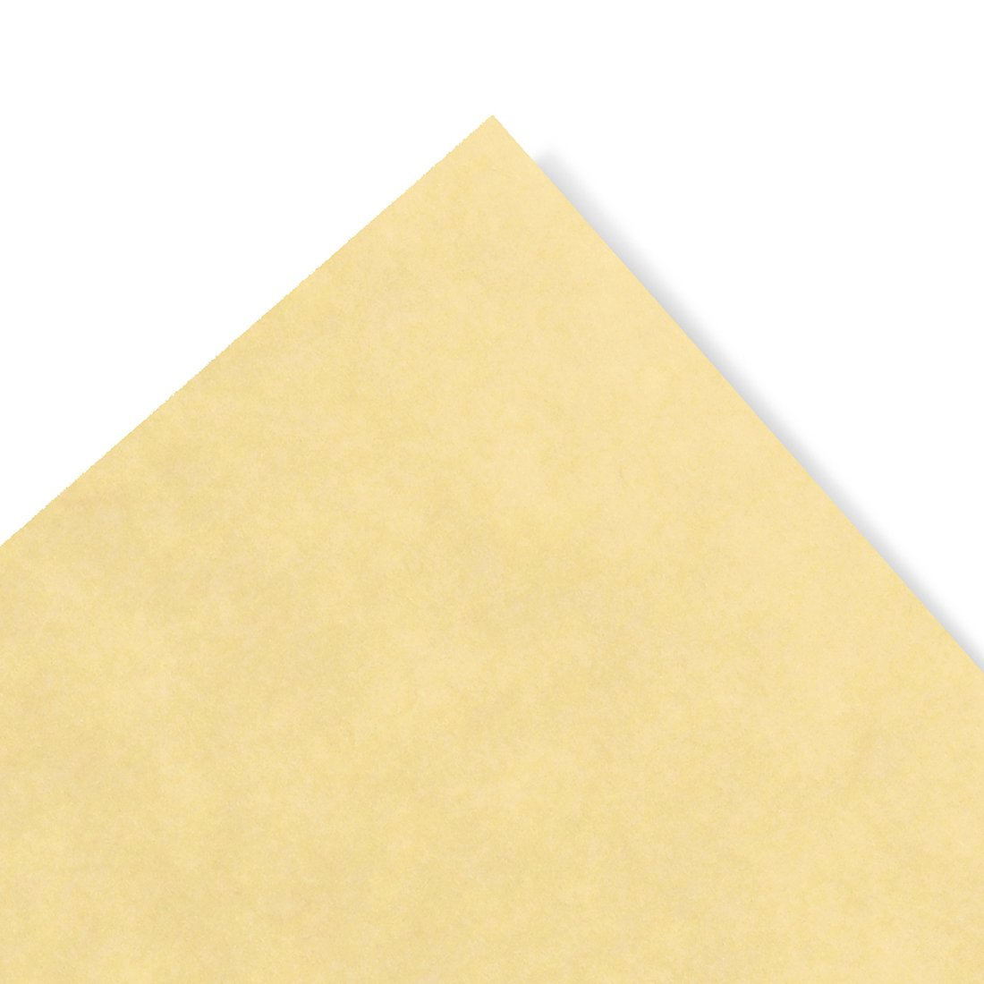 Hygloss Products Craft Parchment Paper Sheets Made in USA Natural 30 Pack Printer Friendly 8-1//2 x 11 Inches