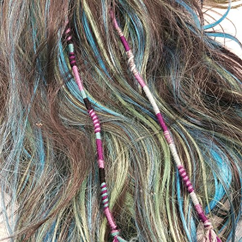 Omg hair wraps buy omg hair wraps products online in oman omg hair wraps buy omg hair wraps products online in oman muscat seeb salalah bawshar sohar and more desertcart oman pmusecretfo Image collections