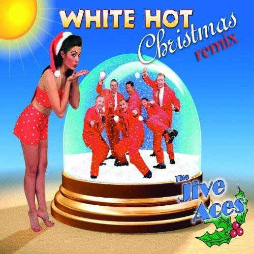 amazon hot christmas gifts 2018