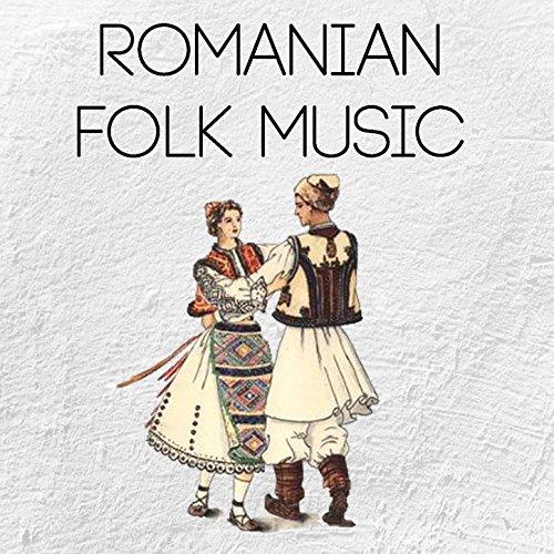 - Romanian Folk Music