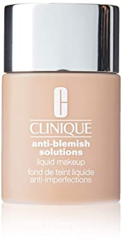 Clinique Anti-Blemish Solutions