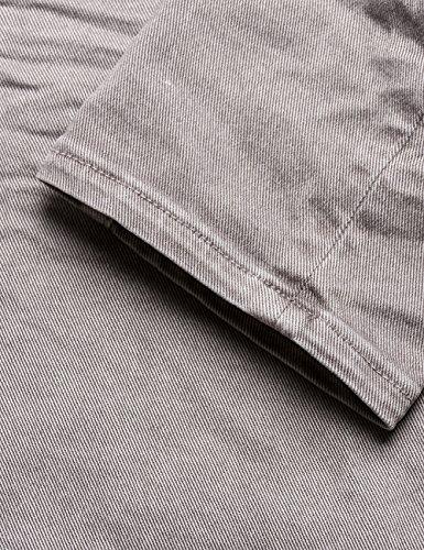 Brigidot Grey Jeans Gris 40 Skinny Dove Replay Femme RFd8Rw