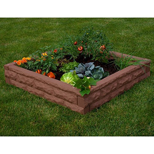 Good Ideas Raised Bed Garden