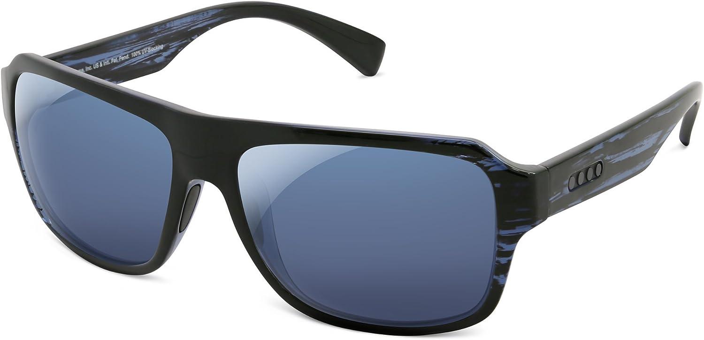Enchroma Northside Color Blind Glasses Outdoor Sunglasses Ideal For Deutan Protan Color Blindness Blue Stream Amazon Com,Best Color Combination For Black Motorcycles