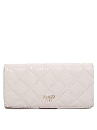 8949e36c1c GUESS Seraphina SLG File Clutch Blush  Amazon.co.uk  Shoes   Bags