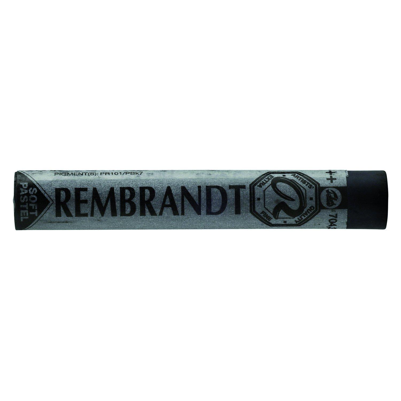 Rembrandt Pastel 704.3 Grey T3199-704-3