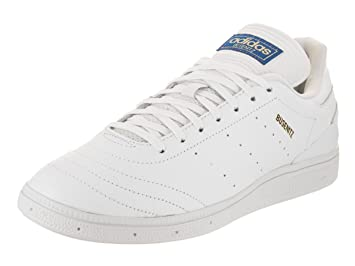 c063ea5baf46 Amazon.com  adidas Men s Busenitz RX Skate Shoe  Shoes