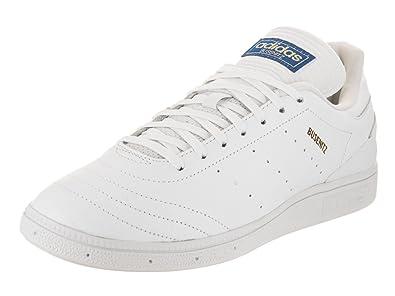 adidas   chaussure hommes busenitz rx patiner chaussure   chaussures 30f82b