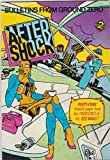 img - for After/Shock #1 book / textbook / text book
