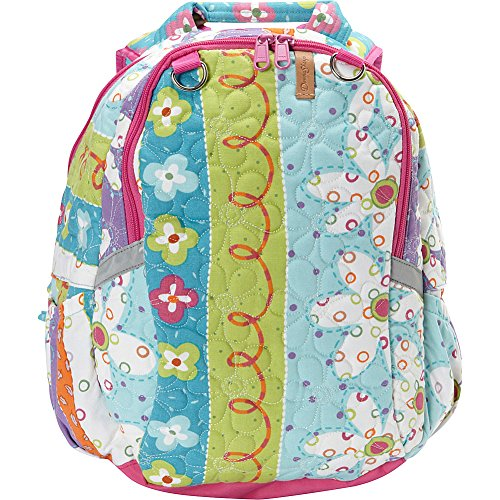 donna-sharp-christa-backpack-quilted-posy