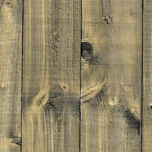 Klebefolie Dekorfolie Designfolie Mö belfolie Old Wood 45cm breit (Meterware) haga-wohnideen.de