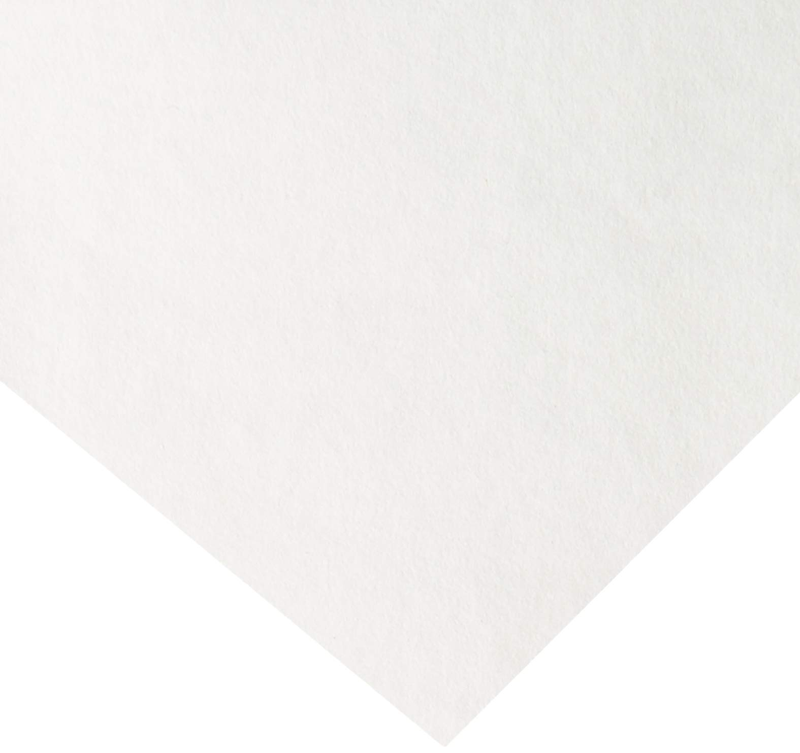 Thermoweb Heat'n Bond Lite Soft Stretch Iron-On Adhesive by Therm O Web