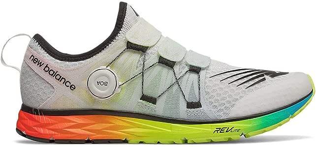 New Balance Chaussures 1500T2: Amazon.es: Deportes y aire libre