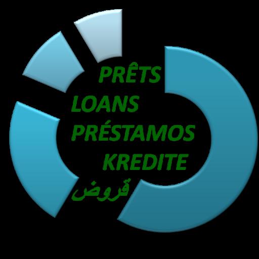 Easy Loan Calculator Pro