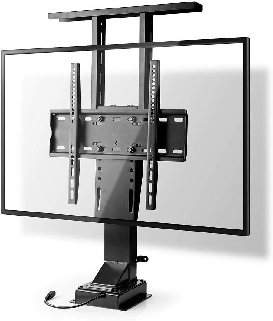 TronicXL - Soporte para televisor Profesional con Motor Compatible ...
