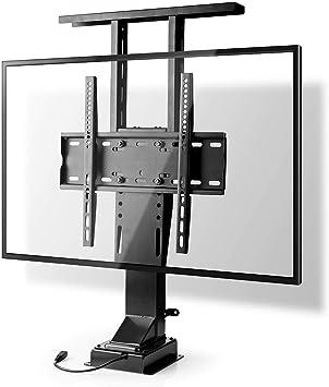 TronicXL - Soporte para televisor Profesional con Motor Compatible con Samsung, Sony, BenQ, LG, Toshiba y Grundig: Amazon.es: Electrónica
