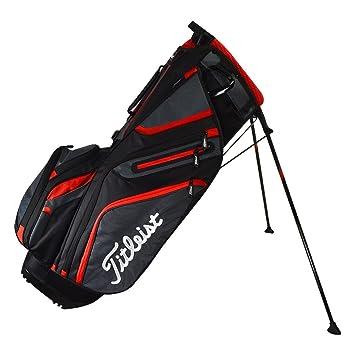 Nueva Titleist - 2016 14-way - Bolsa de palos de golf ...
