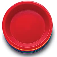 Learning Resources Sorting Bowls