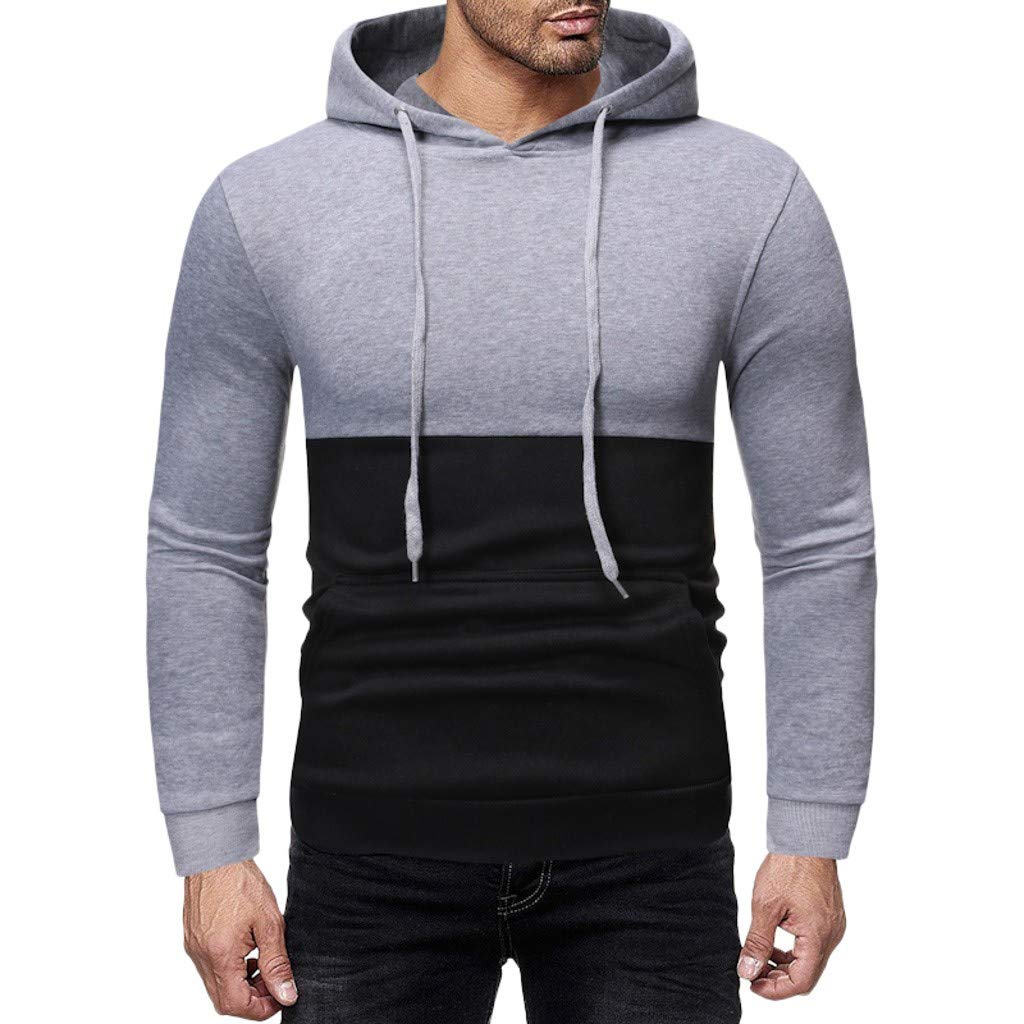 Long Sleeve Tops Pullover for Autumn Sports