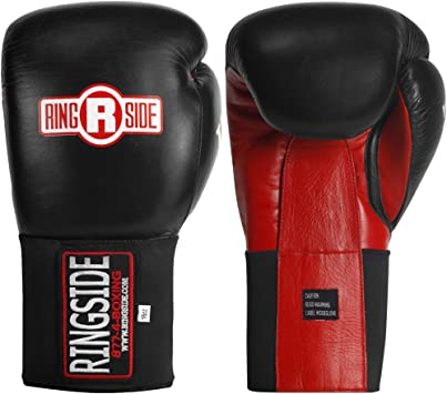 Ringside IMF Tech Boxing Gloves